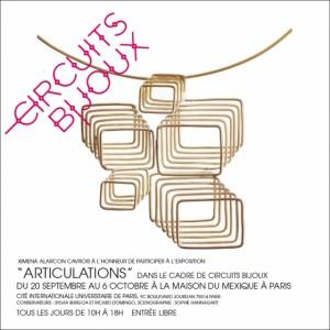 Circuits_bijoux_Pend._jpg