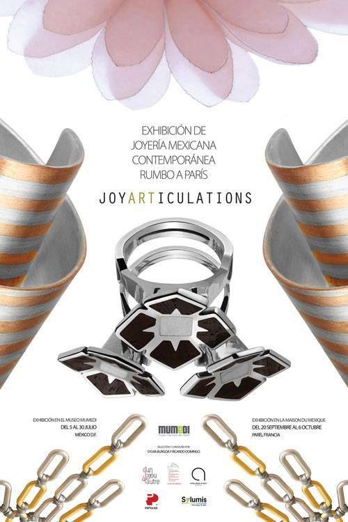 expo-joy-articulations