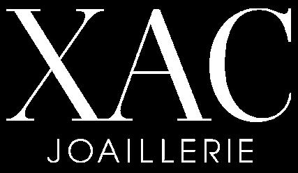 XAC JOAILLERIE logo